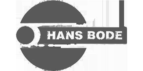 HB_bw